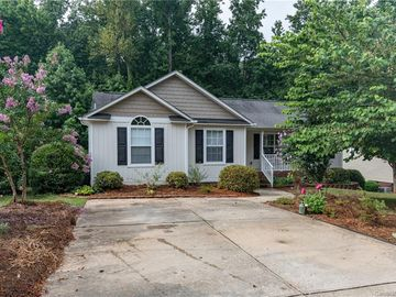 1037 Warpers Lane Fort Mill, SC 29715 - Image 1