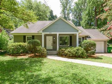 1414 Pinecrest Avenue Charlotte, NC 28205 - Image 1