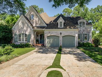 1400 Sterling Road Charlotte, NC 28209 - Image 1