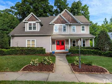 1812 Falls River Avenue Raleigh, NC 27614 - Image 1