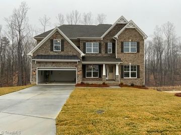 2932 Fernley Court High Point, NC 27262 - Image 1