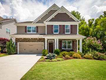 1270 Middlecrest Drive NW Concord, NC 28027 - Image 1