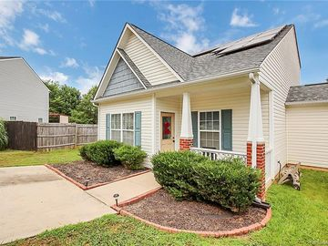 180 Brookshire Drive Fort Mill, SC 29715 - Image 1
