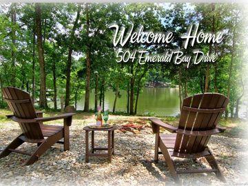 504 Emerald Bay Drive Salisbury, NC 28146 - Image 1