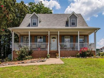 110 Koontz Farm Drive Lexington, NC 27295 - Image 1
