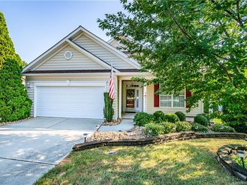1015 Platinum Drive Fort Mill, SC 29708 - Image 1