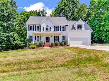 7002 Austin Creek Drive Summerfield, NC 27358 - Image 1