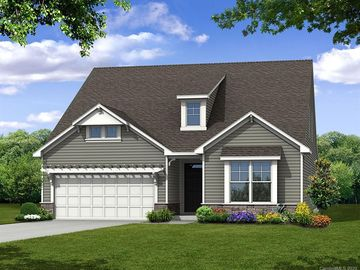 2122 Old Evergreen Parkway Indian Trail, NC 28079 - Image 1