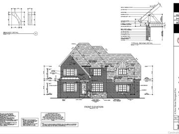 14102 Rhone Valley Drive Charlotte, NC 28278 - Image 1