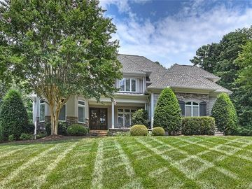 111 Brownstone Drive Mooresville, NC 28117 - Image 1