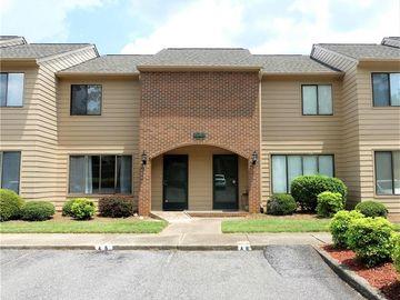 415 Broad Street Statesville, NC 28677 - Image 1