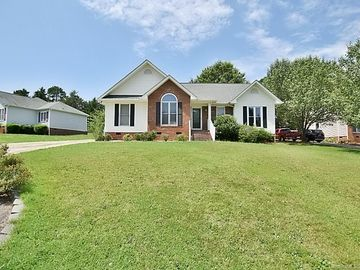 1654 Amanda Lane Rock Hill, SC 29730 - Image 1