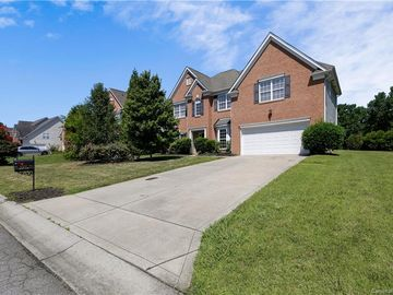6026 The Meadows Lane Harrisburg, NC 28075 - Image 1