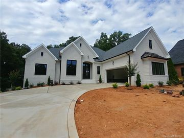 2455 Mountain Park Drive Charlotte, NC 28214 - Image 1