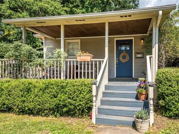 3037 Attaberry Drive Charlotte, NC 28205 - Image 1