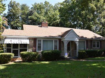 3319 Carver School Road Winston Salem, NC 27105 - Image 1