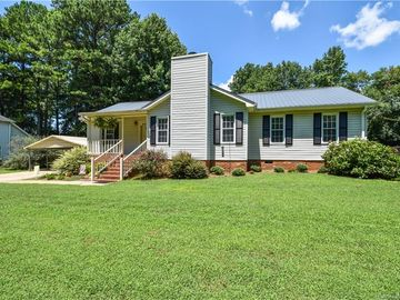 1304 Armstrong Ford Road Belmont, NC 28012 - Image 1
