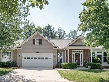 16616 Timber Crossing Road Charlotte, NC 28213 - Image 1