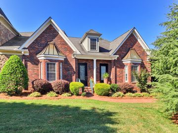 14308 Brooks Knoll Lane Mint Hill, NC 28227 - Image 1