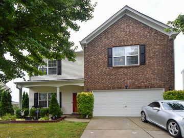 900 Redland Drive Mcleansville, NC 27301 - Image 1