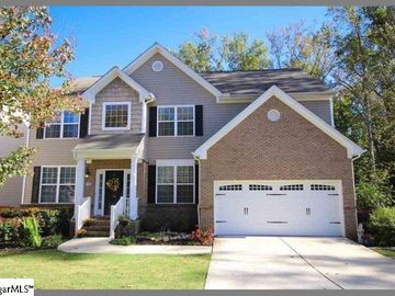 10 Farmbrook Way Simpsonville, SC 29681 - Image 1