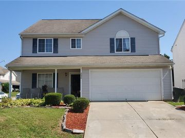 5023 Emberly Drive Mcleansville, NC 27301 - Image 1