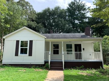 530 Suttle Street Shelby, NC 28150 - Image 1