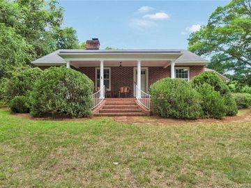 608 Spring Street Mount Holly, NC 28120 - Image 1
