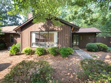 2505 Cottage Place Greensboro, NC 27455 - Image 1