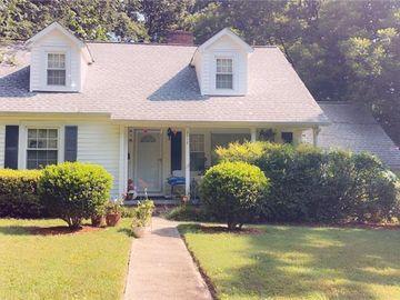 3712 Avalon Avenue Charlotte, NC 28208 - Image 1