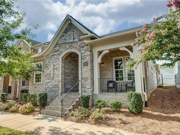 4913 Providence Country Club Drive Charlotte, NC 28277 - Image 1