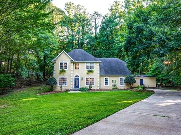 10410 Edwards Place Mint Hill, NC 28227 - Image 1