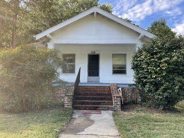 1905 Boulevard Street Greensboro, NC 27407 - Image