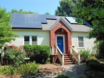 2417 Hoyt Street Winston Salem, NC 27103 - Image 1