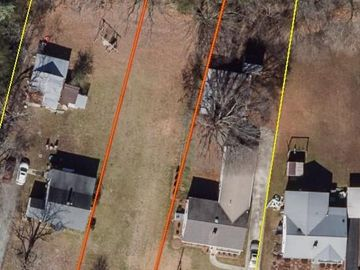 1123 Countryside Drive High Point, NC 27265 - Image 1