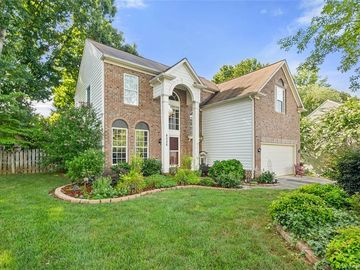 8026 Sandowne Lane Huntersville, NC 28078 - Image 1