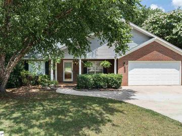 110 Pink Blossom Court Greenville, SC 29607 - Image 1