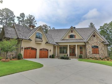 416 W Fort George Way Sunset, SC 29685 - Image 1