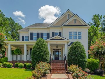 303 Lynden Valley Court Cary, NC 27519 - Image 1