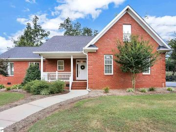 4012 Pennington Road Greer, SC 29651 - Image 1