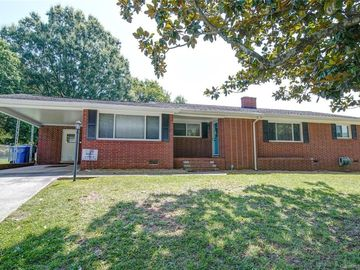 354 S Magnolia Street Mooresville, NC 28115 - Image 1