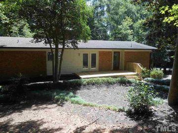 4700 Woodridge Drive Raleigh, NC 27612 - Image 1
