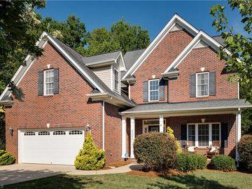 4506 Charlottesville Road Greensboro, NC 27410 - Image 1