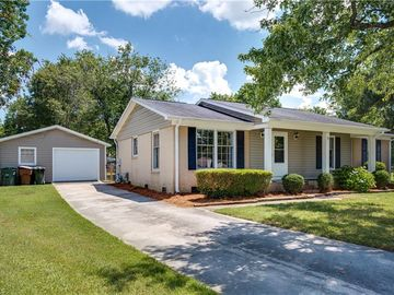 3 Lamroc Court Greensboro, NC 27407 - Image 1