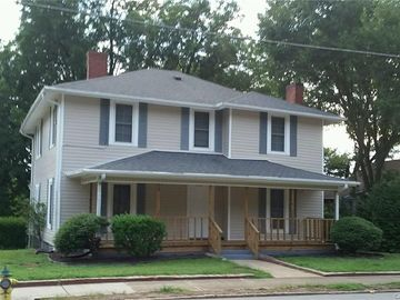 353 Kerr Street NW Concord, NC 28025 - Image 1