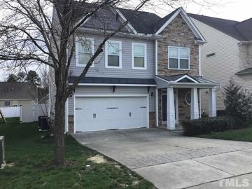 4164 White Kestrel Drive Raleigh, NC 27616 - Image 1