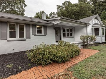 4124 Clinard Road Clemmons, NC 27012 - Image 1