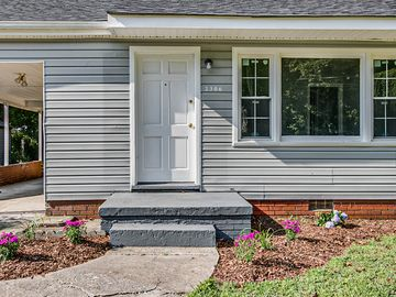 2306 Williams Avenue High Point, NC 27262 - Image 1