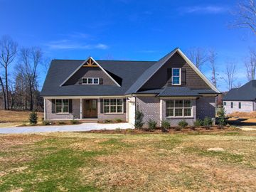 7801 Honkers Hollow Drive Stokesdale, NC 27357 - Image 1