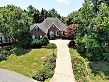 8 Perch Place Greensboro, NC 27455 - Image 1